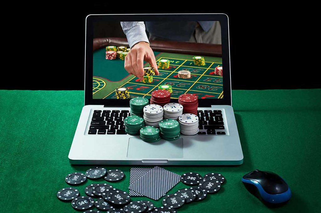 Play Casino Games Online – benefits to play asino Online